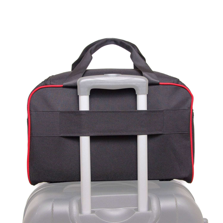 8b073716cbc7 Vashka On-Board Ryanair Compliant Second Hand Baggage 40cm 20cm 25cm