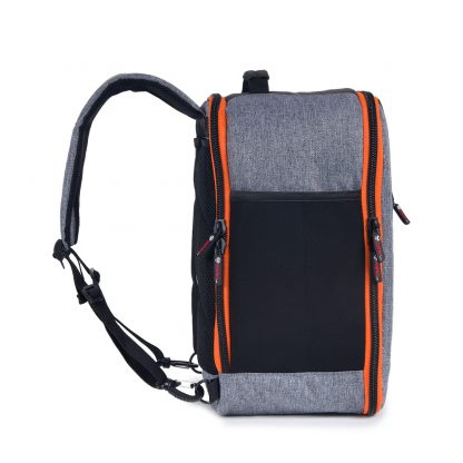 Vashka backpack