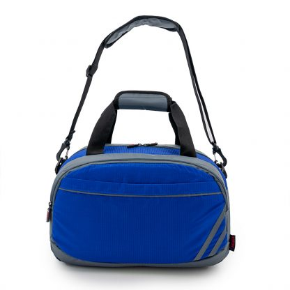 Vashka Travel duffel bag