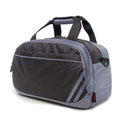 Vashka Travel duffel bag