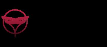 vashka logo